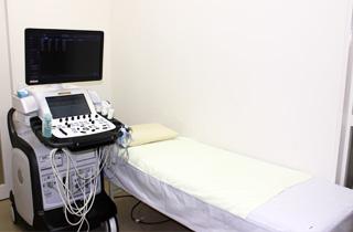 超音波検査